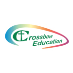 Crossbow Education
