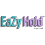 EazyHold