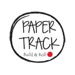 Papertrack