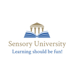 The Sensory University