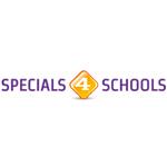 Specials4Schools