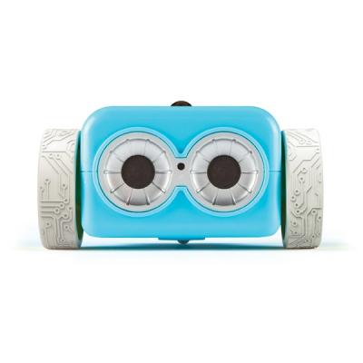 Botley™ programmeerbare robot activiteitenset