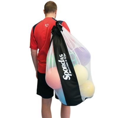 Mesh-Equipment-Sack
