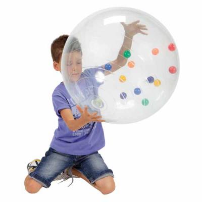 Gymnic Activity Ball