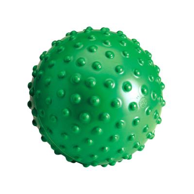 Gymnic - Aku Ball