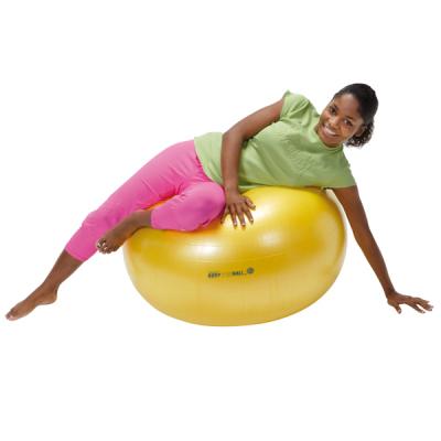 Gymnic Body Ball BRQ
