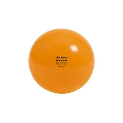 Innocent-Spielball – ohne PVC