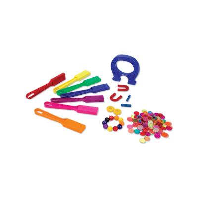 Set super magneten
