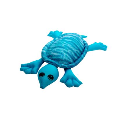 Gewichtete 2-in-1-manimo-Schildkröte