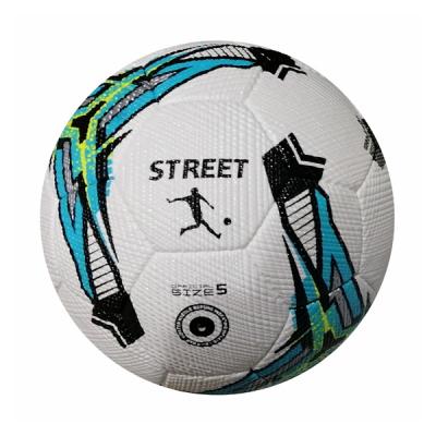 Megaform Street Star-Ball