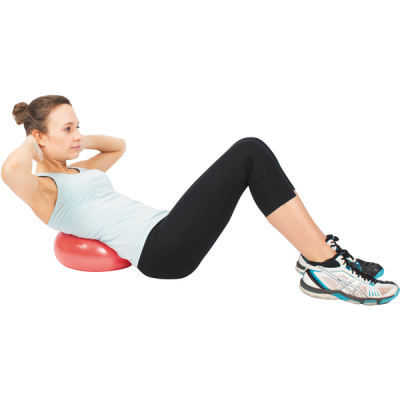 Mini-Gymnastikball