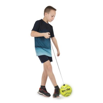 SwingSkill-Minifußball