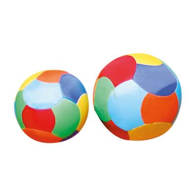 Nylon-Ball