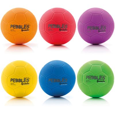 Pebbles-Allzweckbälle (6 Stück)
