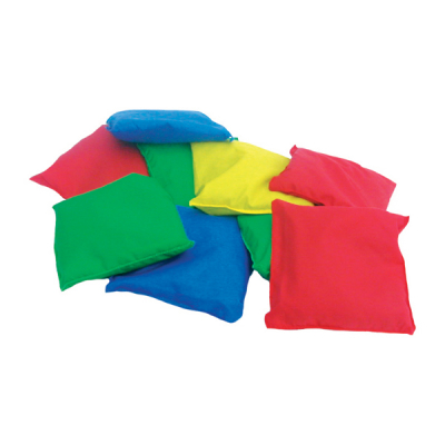 Economy Bean Bags (Kirschkernsäckchen)