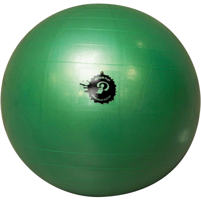 Poull Ball 55cm