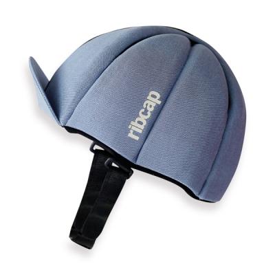 Ribcap - Kopfschutz - Hardy