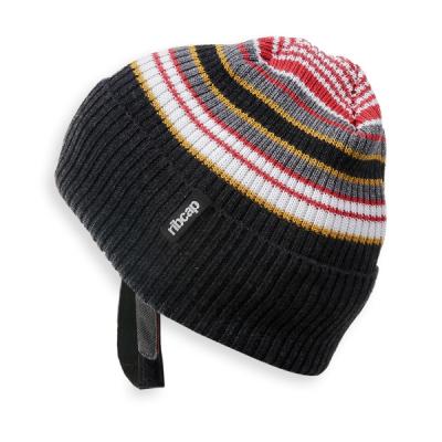 Ribcap - Kopfschutz - Iggy