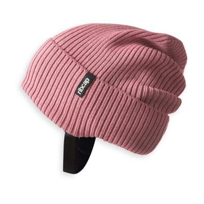 Ribcap - Kopfschutz - Lenny