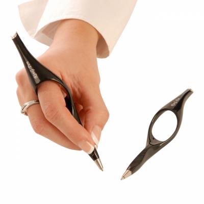 Ring-Kugelschreiber - Small