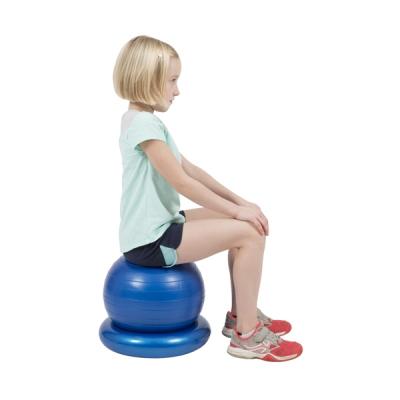 Sit-N-Play Kids Balance Ball