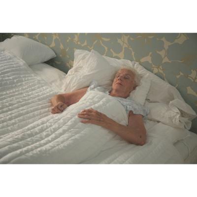 Somna Kettenbettdecke Erwachsenen