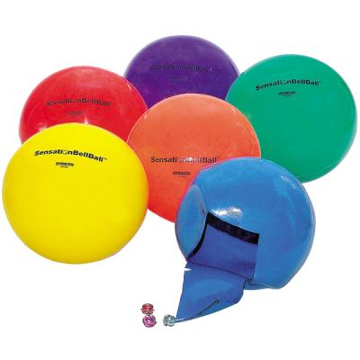 Sensation Bell Balls (set van 6)