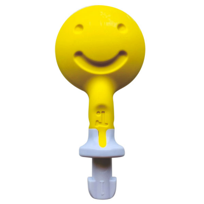 TalkTools - Smiley Tip