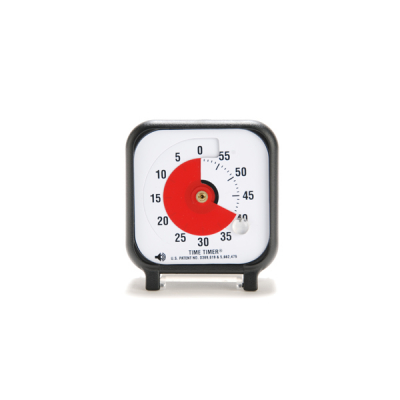 Time Timer Pocket (small)