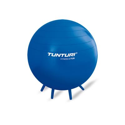 Tunturi sit ball anti burst