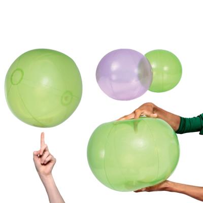 Zweefballonnen