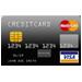 Bei Senso-Care bezahlen Sie sicher und vertraut mit Visa/Mastercard